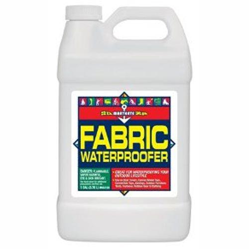 marykate-fabric-waterproofer-1-gal