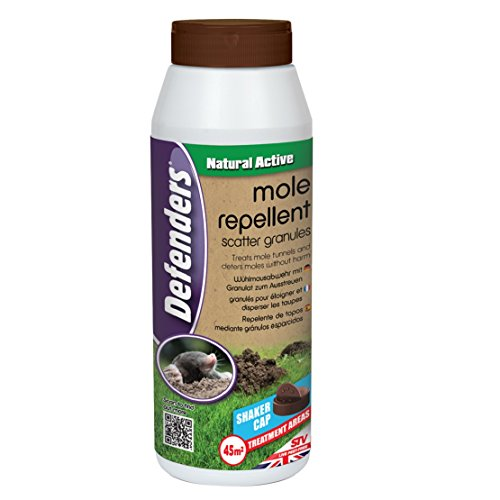 defenders-mole-repellent-scatter-granules-450g