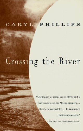 Crossing the River
