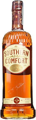 southern-comfort-8510042-liquore-l-1