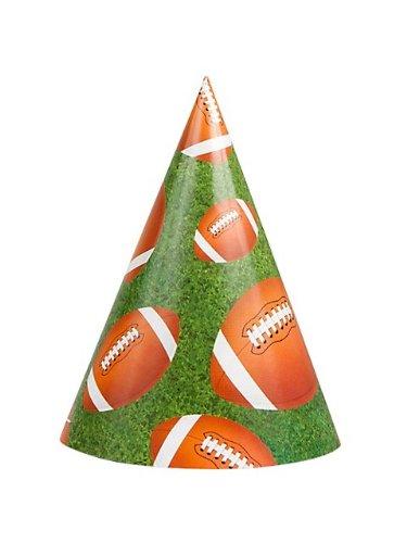 Creative Converting Football Centerpiece