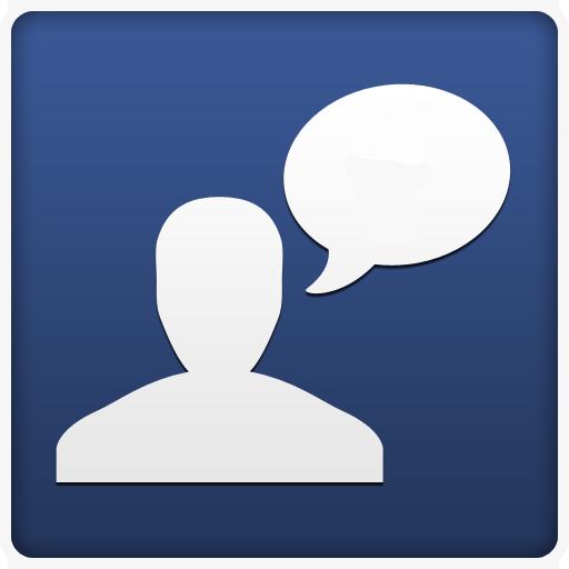 Social Me for Facebook