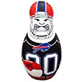 NFL Buffalo Bills Tackle Buddy