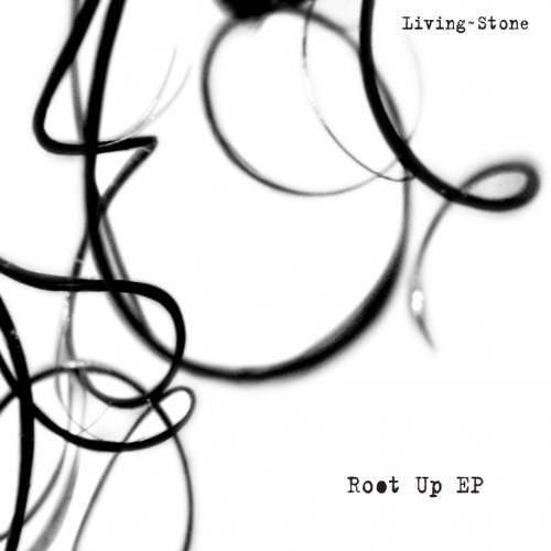 root-up-ep
