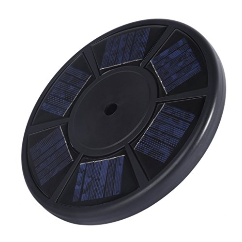 leshp-lumineux-a-energie-solaire-6-panel-26-led-ip65-etanche-flag-pole-lampe-pour-jardin-noir-4