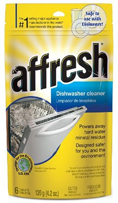 whirlpool-corporation-dishwasher-cleaner-6-ct
