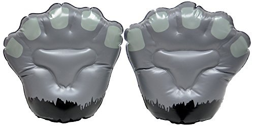 ani-maulz-giant-inflatable-animal-mitts-gorilla-by-wicked-cool-toys