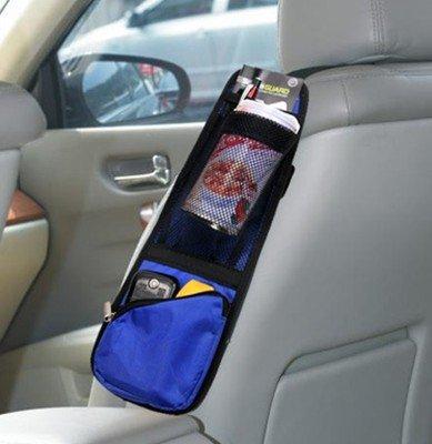 Car Seat Savers front-1028633
