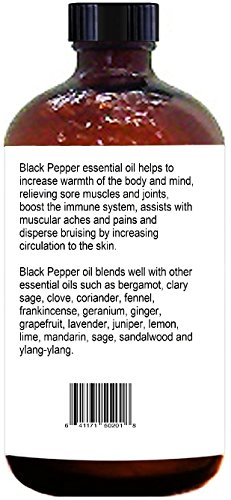 Black-Pepper-Essential-Oil-From-Majestic-Pure-4-fl-oz