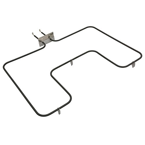 318255006 Frigidaire Wall Oven Element Heating (Wall Oven Replacement Parts compare prices)