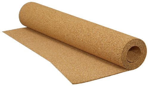 qep-200-sq-ft-48-in-x-50-ft-x-1-8-in-cork-underlayment-roll