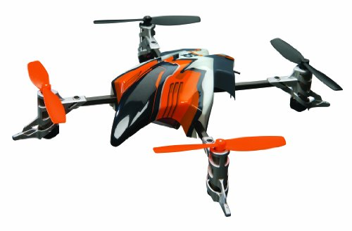 Check Helimax 1sq Tx R Slt Rc Quadcopter From Amzon