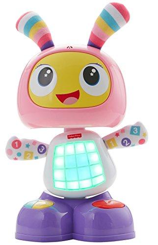 Fisher-Price-Bright-Beats-Dance-Move-BeatBo