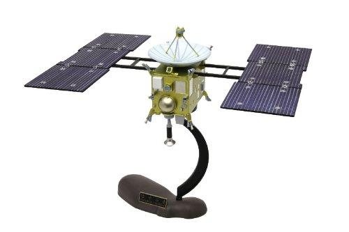 惑星探査機 はやぶさ (1/32 スペースクラフト NO.01)