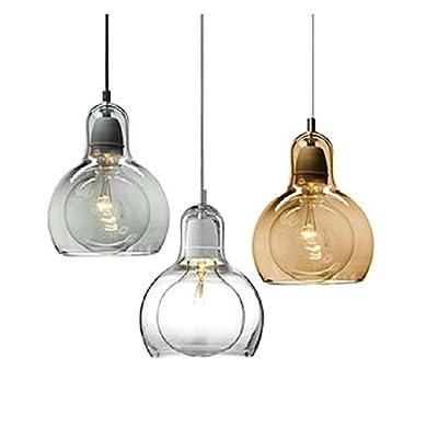 Modern, minimalist dining room, chandeliers, art, chandelier, bedroom lamps