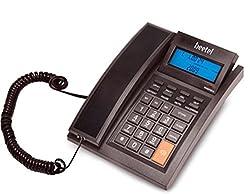 BEETEL M-64 LANDLINE PHONE WITH SPEAKER