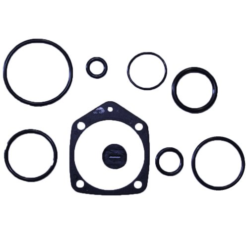 Freeman RPBR32QR Rebuild O-Ring Kit