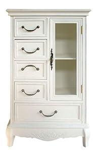 empfehlen eur 199 90 kostenlose lieferung auf lager. Black Bedroom Furniture Sets. Home Design Ideas