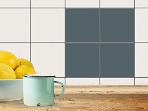 fliesen aufkleber deko dekorsticker badfliesen k chen. Black Bedroom Furniture Sets. Home Design Ideas