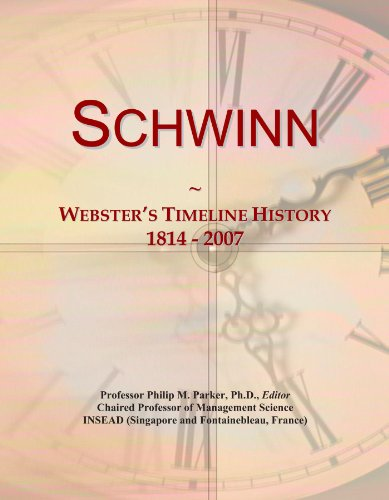 schwinn-websters-timeline-history-1814-2007