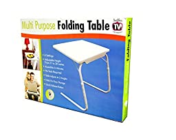 bulk buys - Table Mate ( Case of 4 )