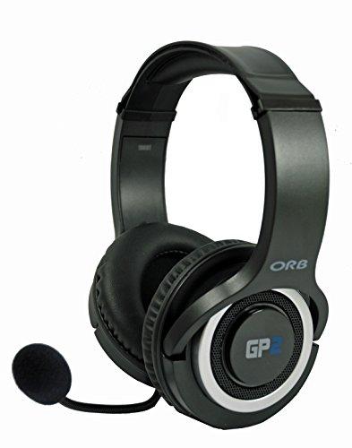 ORB-GP2-On-Ear-Headset