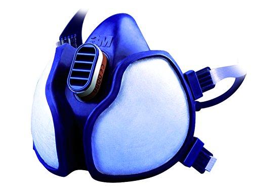 3m-4251c-respiratore-per-gas-e-vapori-a-semimaschera-bianco