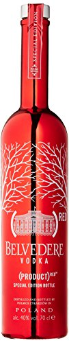 belvedere-vodka-red-special-edition-2013-1-x-07-l