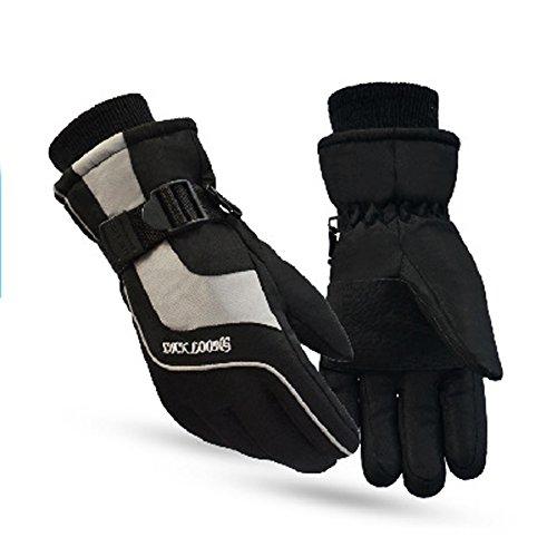 unisex-men-women-winter-gloves-witery-breathable-full-finger-anti-slip-shockproof-waterproof-cold-pr