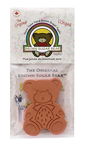brown-sugar-bear-original-brown-sugar-saver-and-softener-terracotta