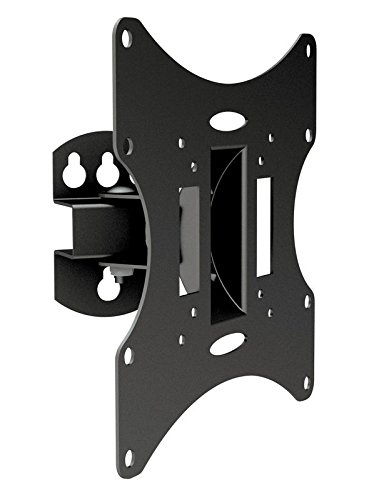 g-vo-wall-mount-bracket-for-blaupunkt-32-32-141i-gb-5b-hkup-uk-full-hd-led-tv