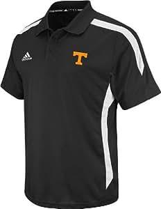 Tennessee Volunteers Black Adidas 2012