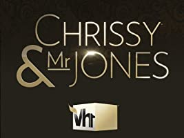 Chrissy & Mr. Jones Season 1
