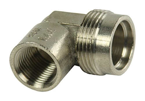 hq-converter-cc-luxe-38h-water-hoses-comfort-connection-3-8-inch-angle