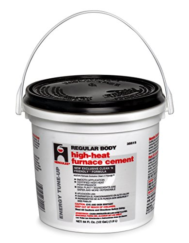 oatey-35515-regular-body-high-heat-furnace-cement-1-2-gallon-bucket