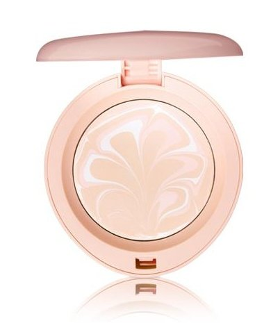 korean-cosmetics-amorepacific-mamonde-powder-pact-blooming-marble-no21-13g-uv-protection-spf32-pa-li