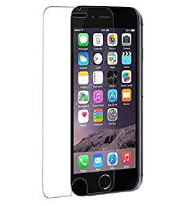 Buy 2 Get 1 Free 2.5D Curve Tempered Glass Crystal Clear Shatter Proof Bubble Free iphone 5s screen guard screen protector tempered glass | iphone 5s screen protector Crystal Clear Shatter Proof screen guard tempered glass