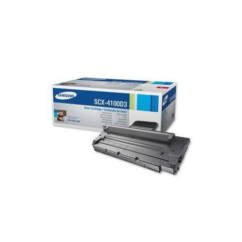 Драйвер для принтера samsung scx 4100 windows 7