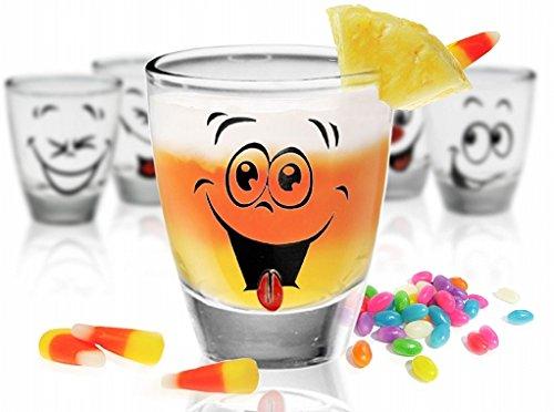 6-verres--shot-Figures-Humour