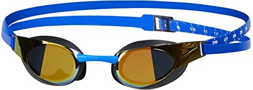 speedo-fastskin-elite-mirror-gafas-de-natacion-azul-negro-2016