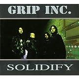 echange, troc Grip inc - Solidify