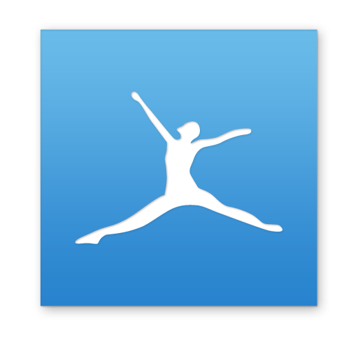 Calorie Counter and Diet Tracker by MyFitnessPal (Free Fitness Apps compare prices)