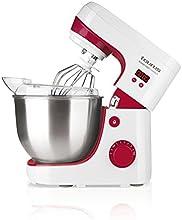 Taurus Mixing Chef Compact - Batidora amasadora, 600 W