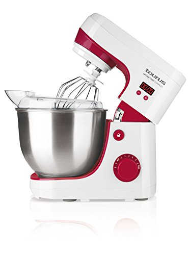 Taurus-Mixing-Chef-Batidora-amasadora