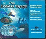 img - for The Endless Voyage: Introduction To Oceanography Video CD Set book / textbook / text book