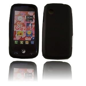 jeux mobile9 lg gs290
