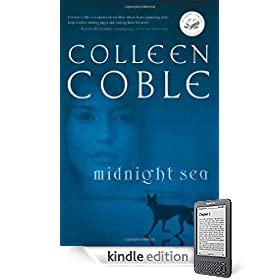 Midnight Sea (Aloha Reef Series #4) (Women of Faith Fiction) eBook: Colleen Coble: Kindle Store