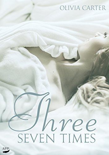 three-seven-times-3