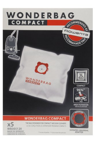 rowenta-wb305120-set-5-sacchi-wonderbag-compact-universali