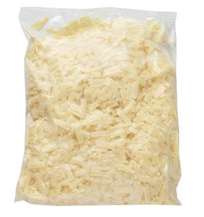 【業務用】 ミックスチーズ 1kg